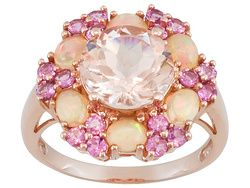 11++ Tysons watch and jewelry exchange ebay information