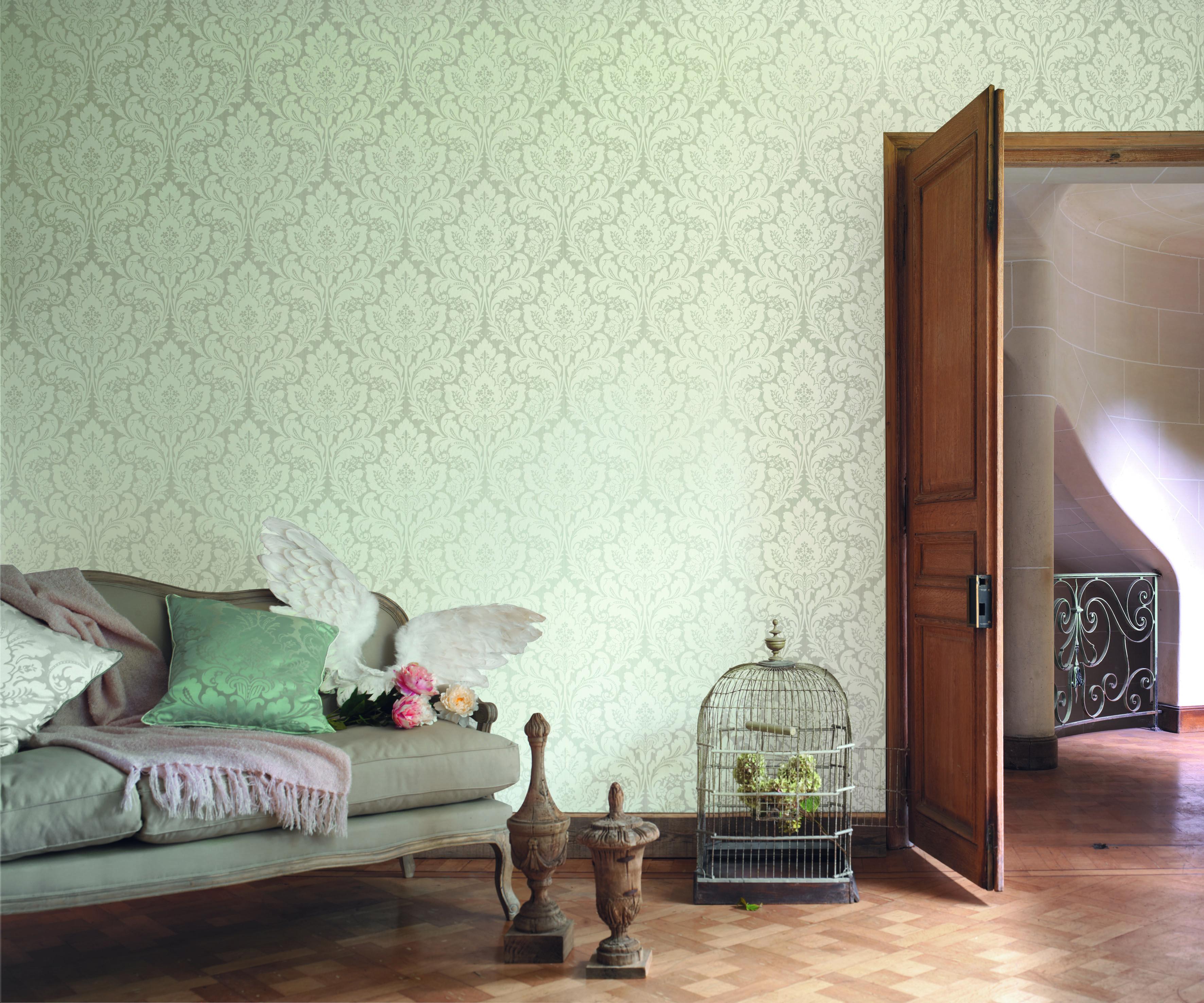Collection SAN MARCO. Charme, style vénitien, élégance ...