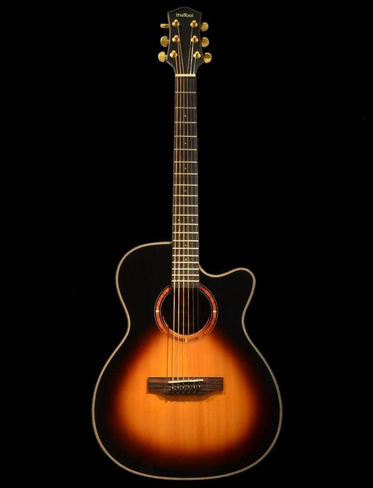 High Quality Guitars And Accessories From Guitar People Sweden Guitar Custom Guitars Acoustic Guitar