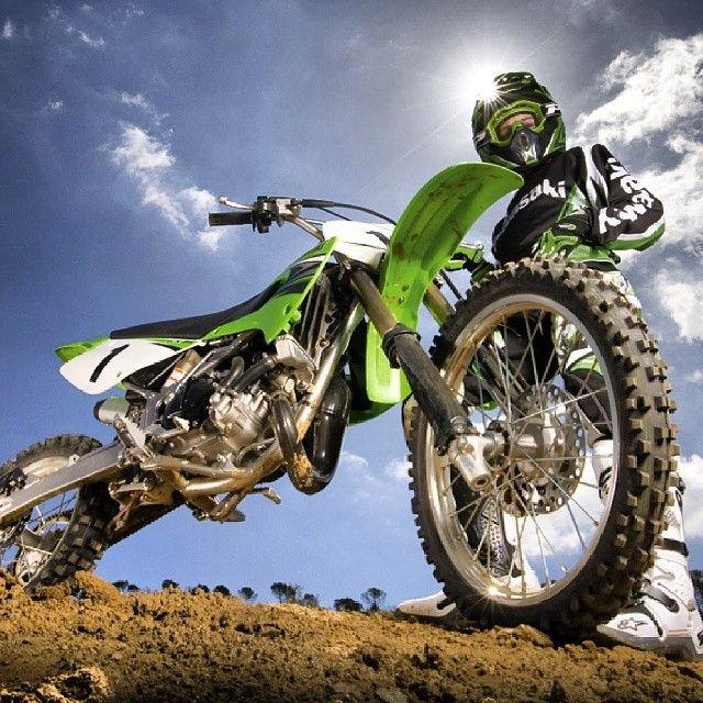 Service Water Heater 087887330287 Mobile 082122541663 Pemanas Air Solar Water Heater Ditangani Oleh Teknisi Yang Cukup B Dirt Bikes Motocross Motocross Bikes