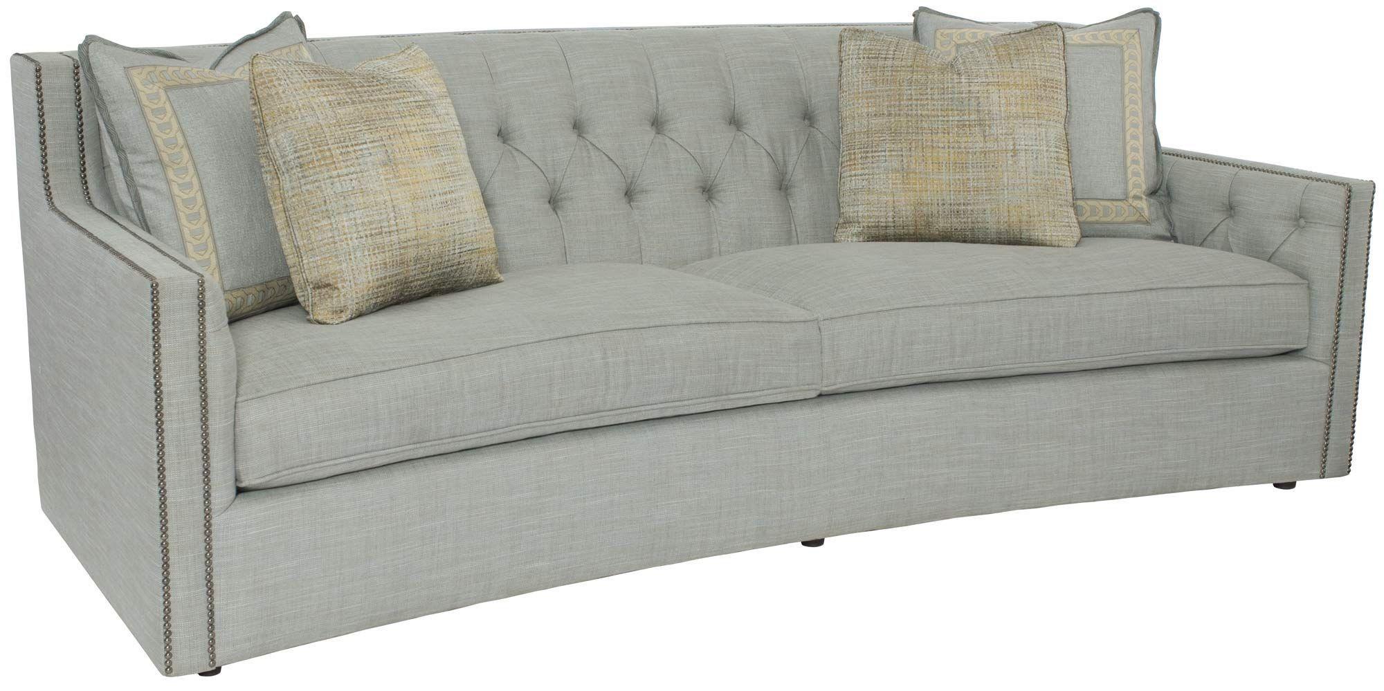 Sofa 96 Quot Bernhardt Bernhardt Furniture Sofa