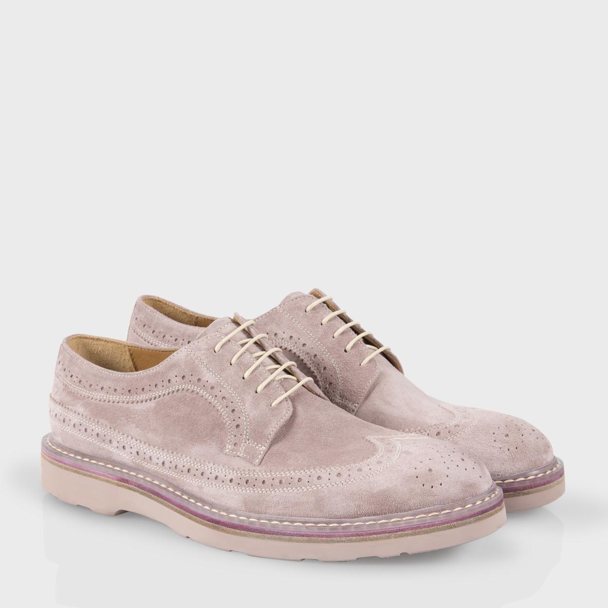 Paul smith mens shoes, Mens designer shoes