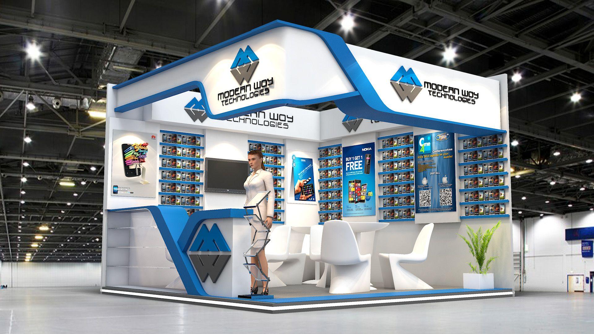 Modern Exhibition Stand Out : Pin de ram yadav en my pin exhibition stand design exhibition