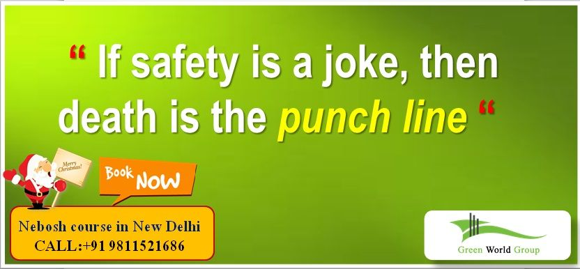 Pin By Green World Group On Green World Group New Delhi New