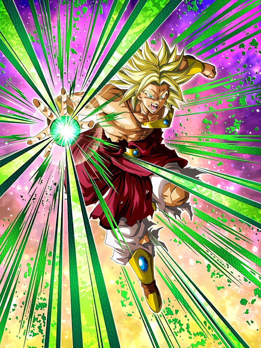 11 Twitter Dragon Ball Art Dragon Ball Super Goku Dragon Ball Z