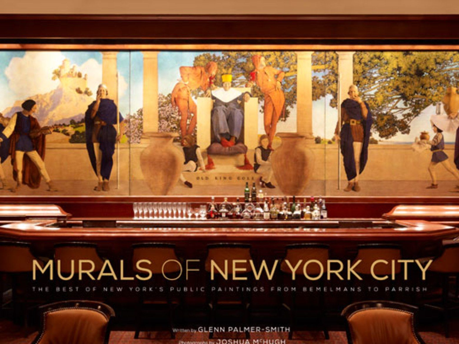 The book murals of new york city looks at important public the book murals of new york city looks at important geotapseo Image collections