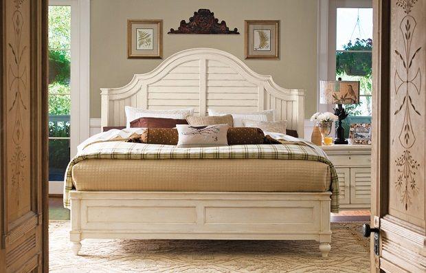 cottage look bedroom furniture cottage style furniture master rh pinterest com cottage look living room furniture