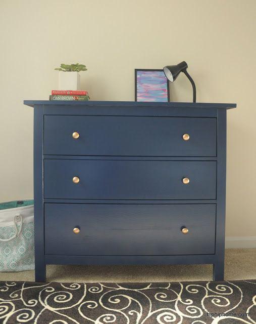Hemnes Bedroom Furniture Impressive Inspiration