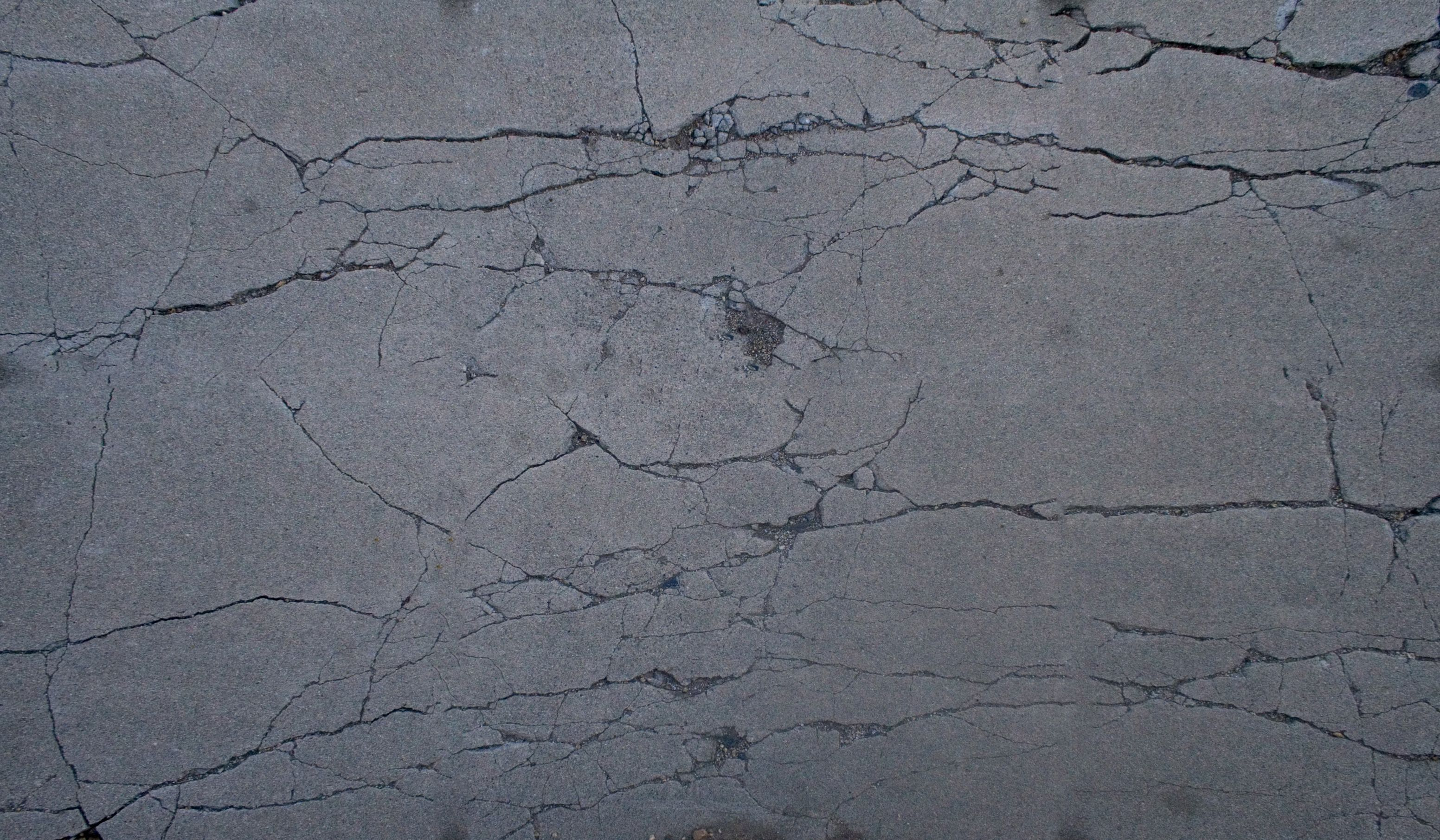 4 Free Hi Res Grunge Concrete Wall Textures Concrete Wall Texture Concrete Background Concrete Texture