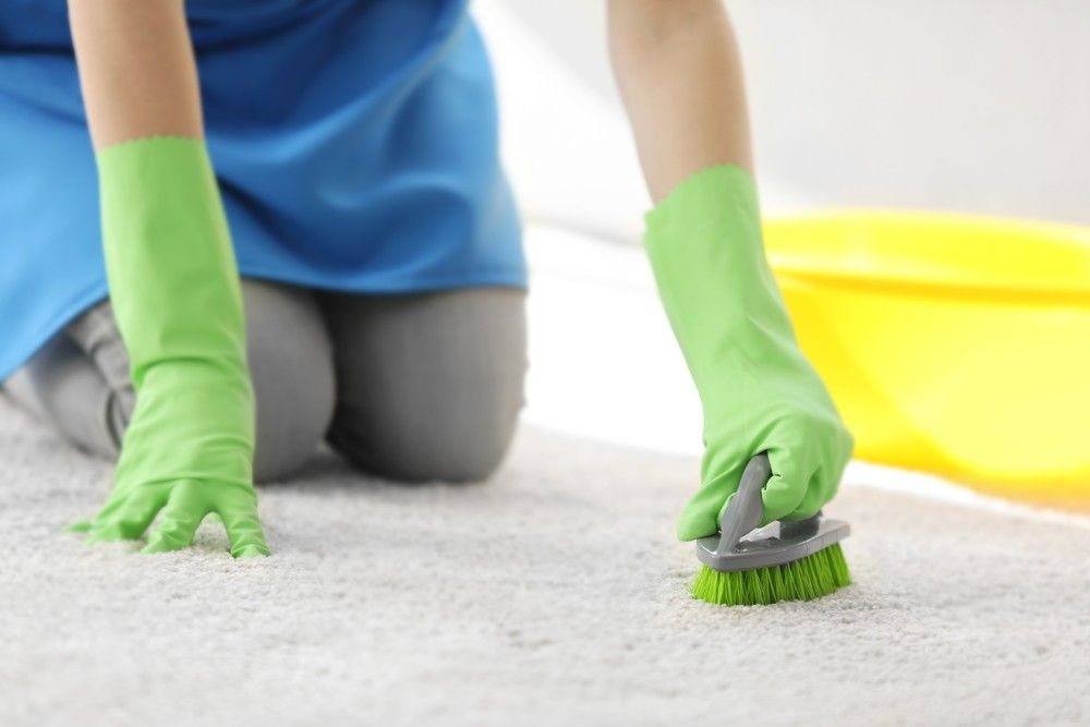 Premier Apartment Cleaning Move Out Services And Cost Las Vegas Nv Mgm Household