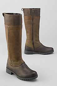 Clarks 174 Artisan Neeve Ella Boots Clothes Shoes Amp Other