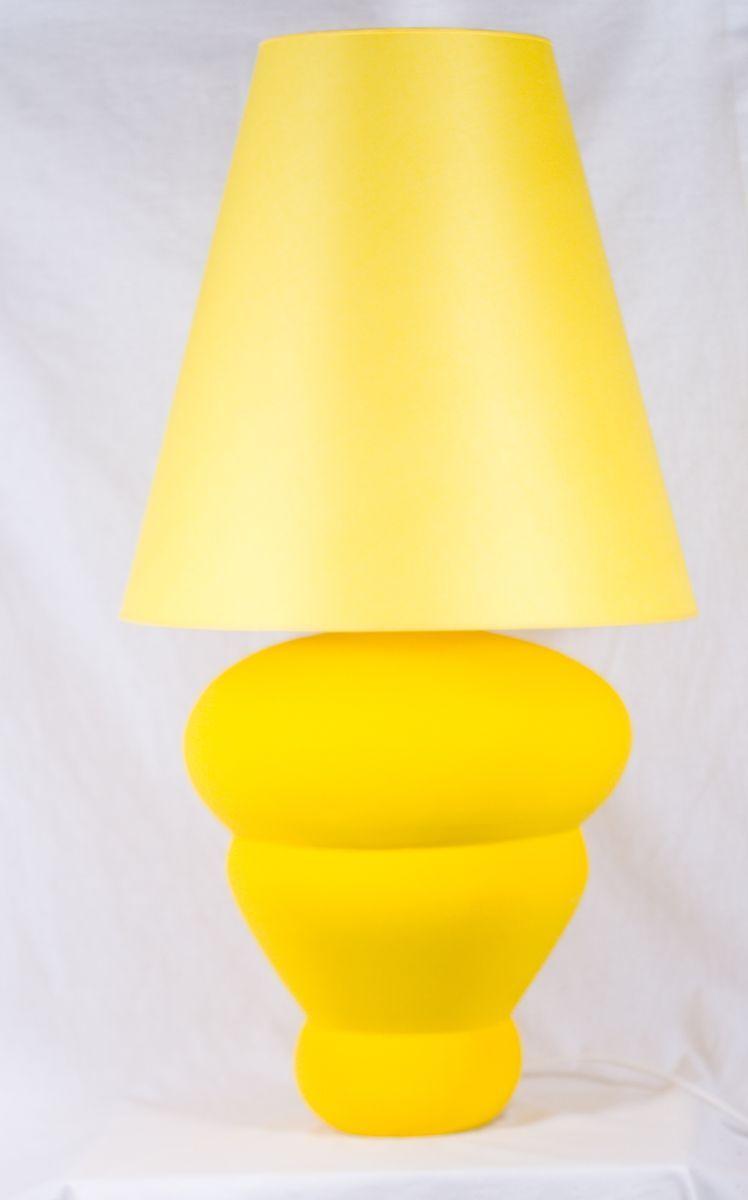 leuchten design lampen günstig schlafzimmer