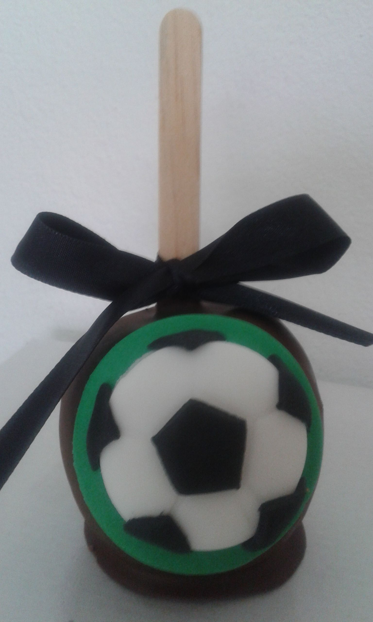 c24795da7d maça do amor de futebol - Pesquisa Google