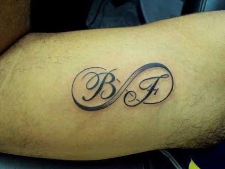 Resultado De Imagem Para Amor Proprio E Amor Infinito Tattoosmy