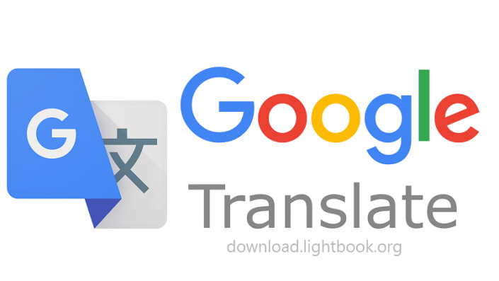 download app google translate