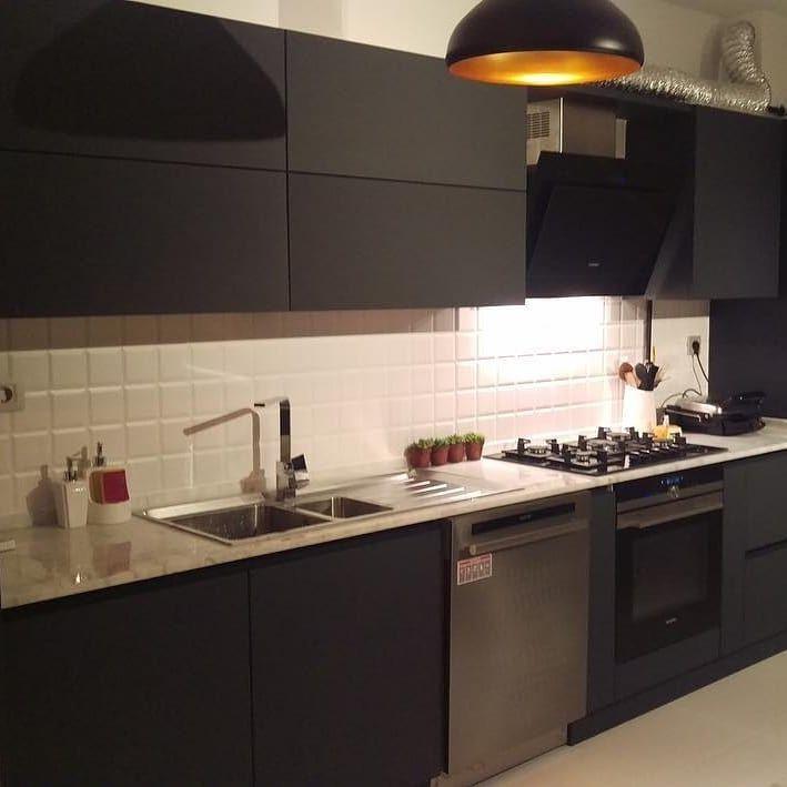 Pin by sabahat jabbar on Pakistan kitchen in 2020 | Latest kitchen designs, Kitchen design ...