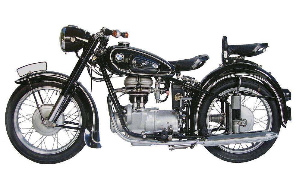 old motorcycles - google'da ara | old motorcycles & scooter (eski