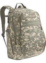 Camelbak Official Store, Urban Transport™, auc, Featured Military Packs Landing Page, 61495/61494/61493/61498