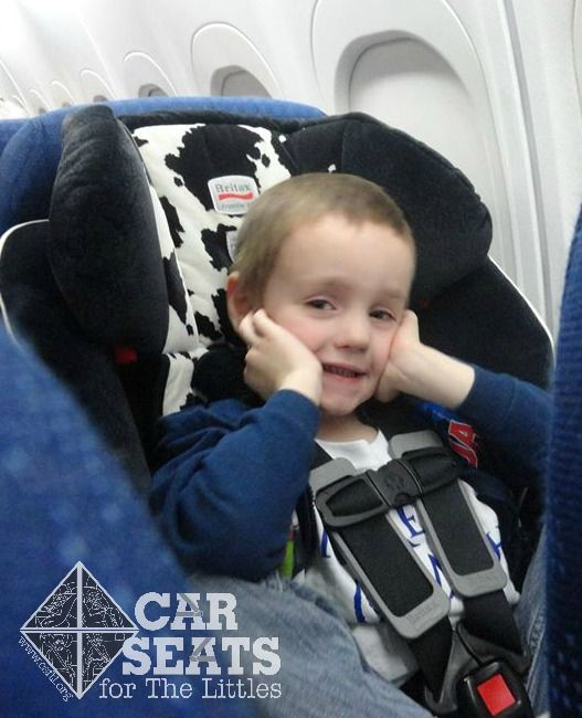 Leaving On A Jet Plane The Csftl Guide To Safe Air Travel With