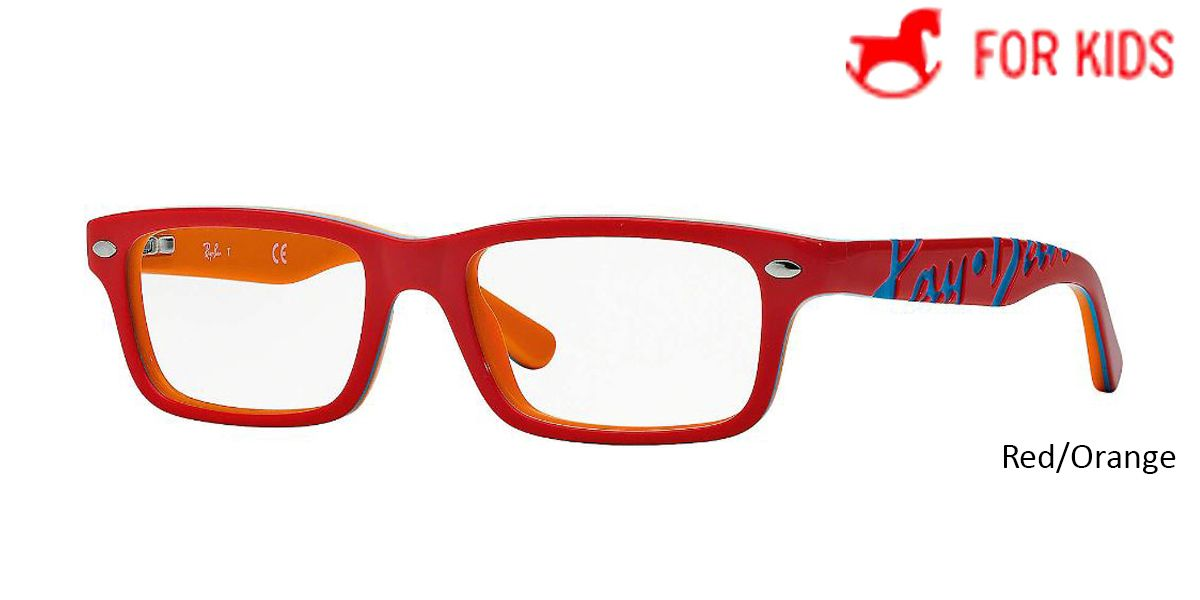 171b65dd2fe8d Look who s looking at this new Ray-Ban Rb5298. Shop Vogue Cat Eye Eyeglasses  ...
