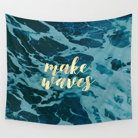 Available In Three Distinct Sizes Our Wall Tapestries Are Made Of 100 Lightweight Polyester With Hand Sewn Finis Tapestry Wall Tapestry Tapestry Wall Hanging