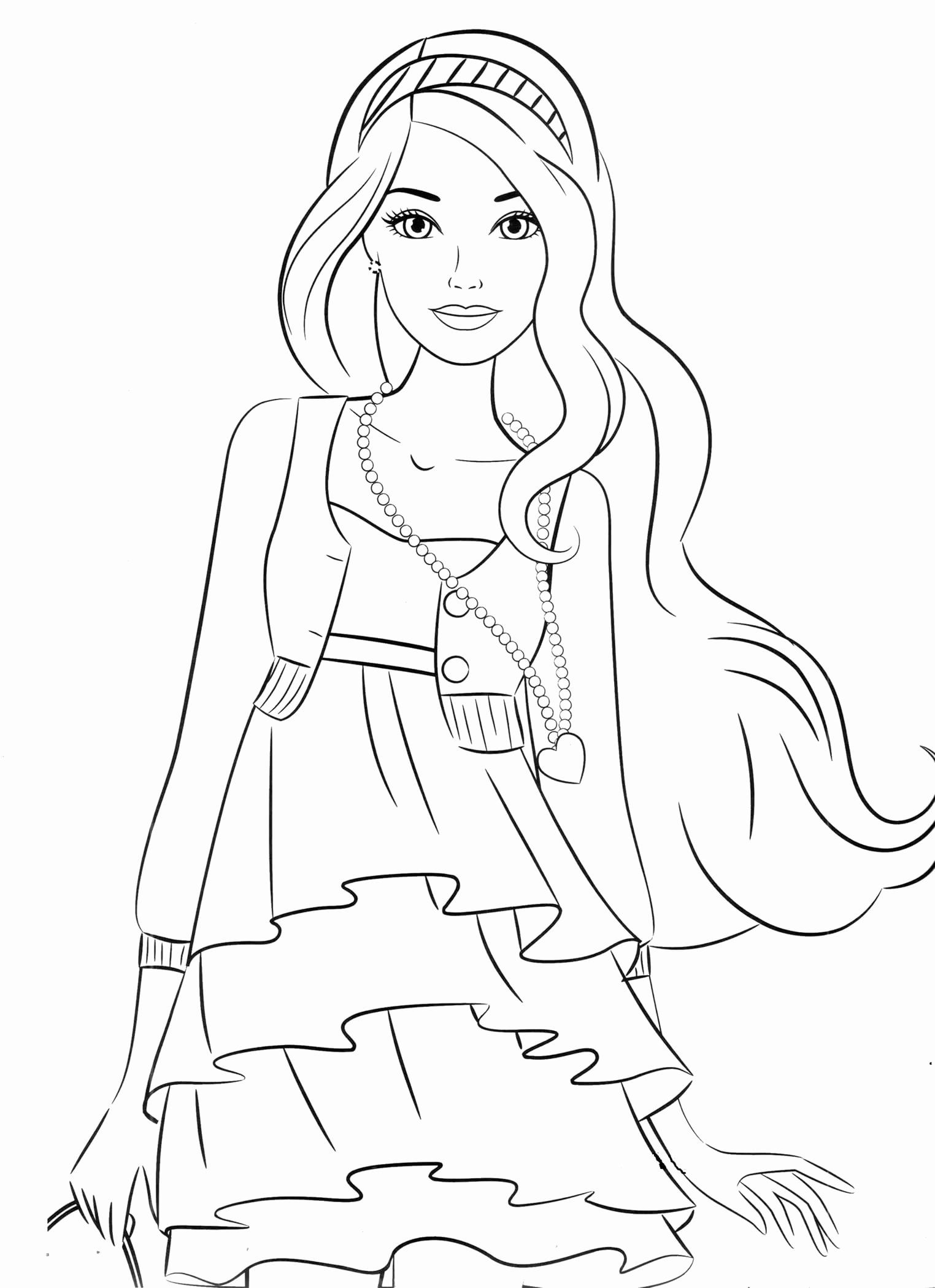 Cool Coloring Pages For 9 Year Olds Designs Collections