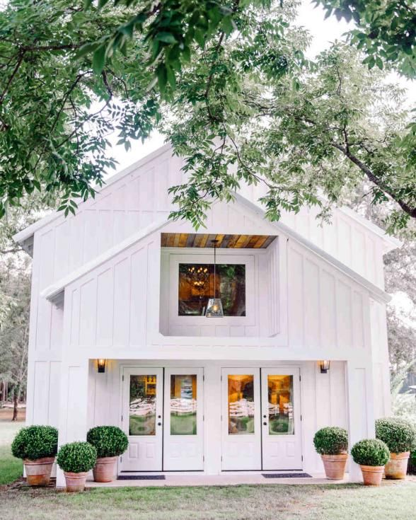 16 Picturesque South Carolina Wedding Venues | Modern ...