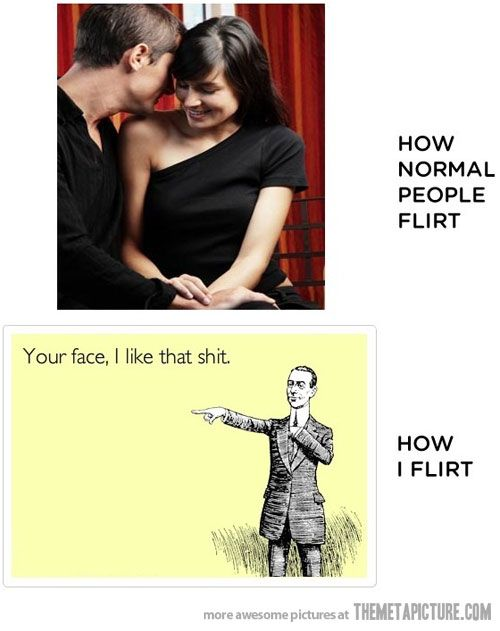 flirting meme with bread machines free game
