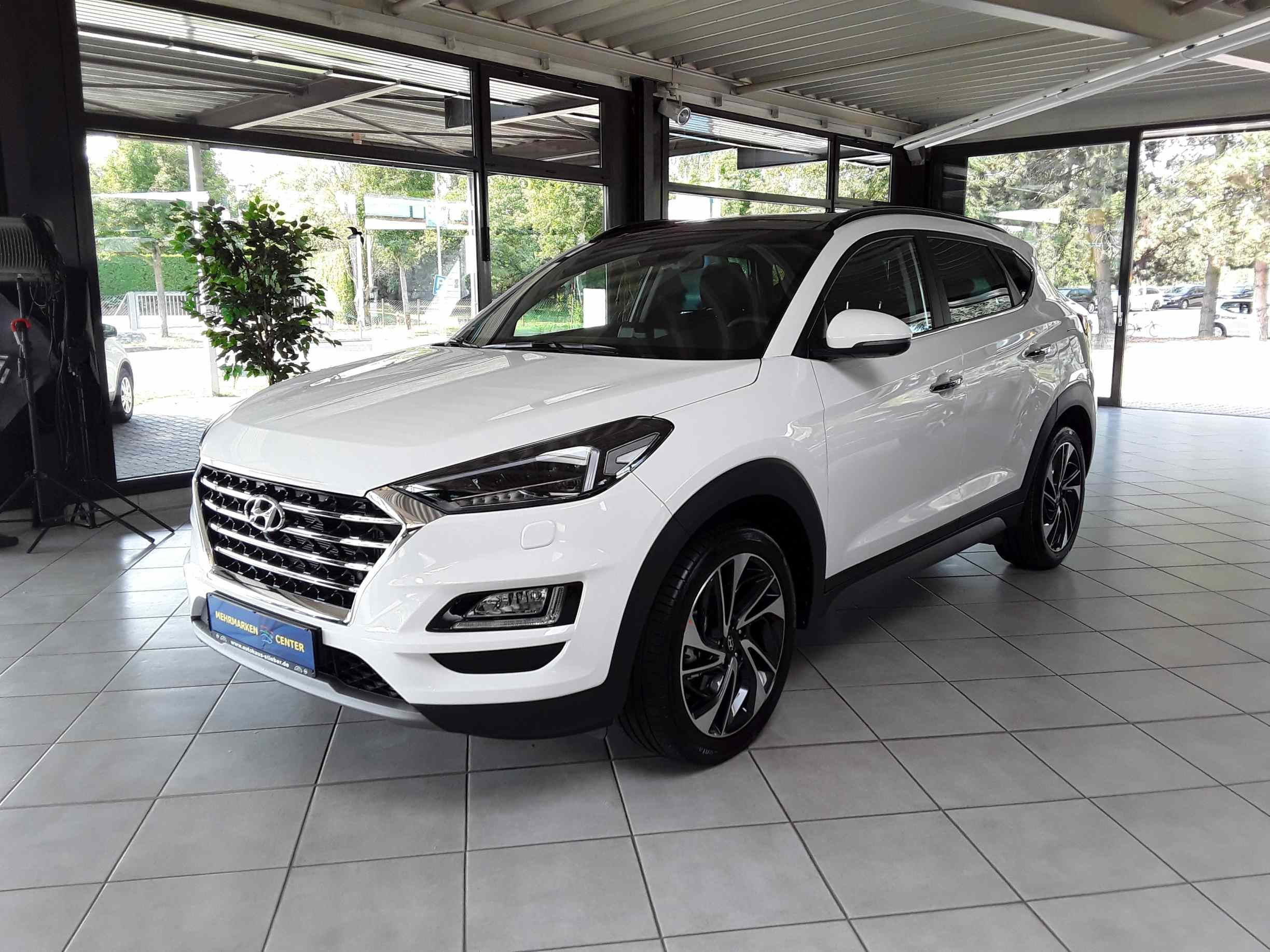 Tucson 2019 Hyundai Check more at
