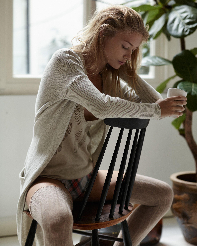 Is a cute Rianne Haspels nude (66 photos), Ass, Cleavage, Feet, butt 2020