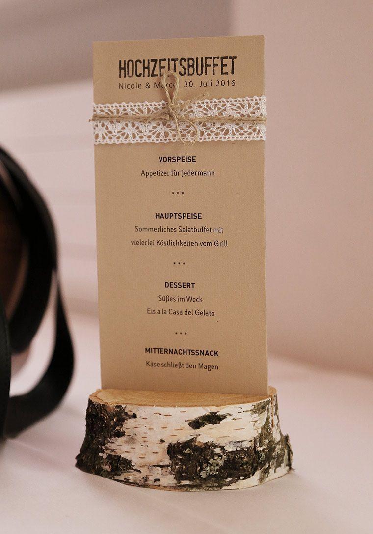 Tarjeta de menú VINTAGE con encaje Imágenes efectivas, que cargamos a través de tarjetas de lugar …