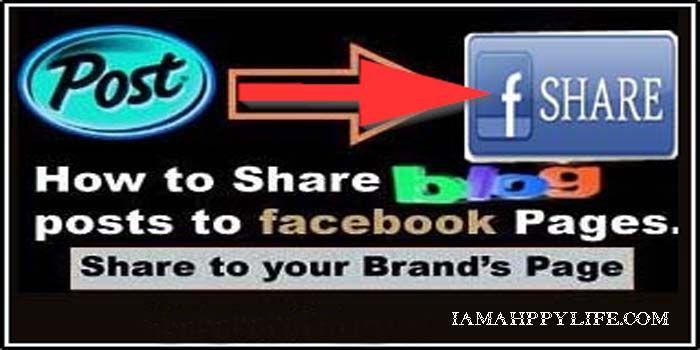 Facebook share. Aaj mai aapko bataung ki
