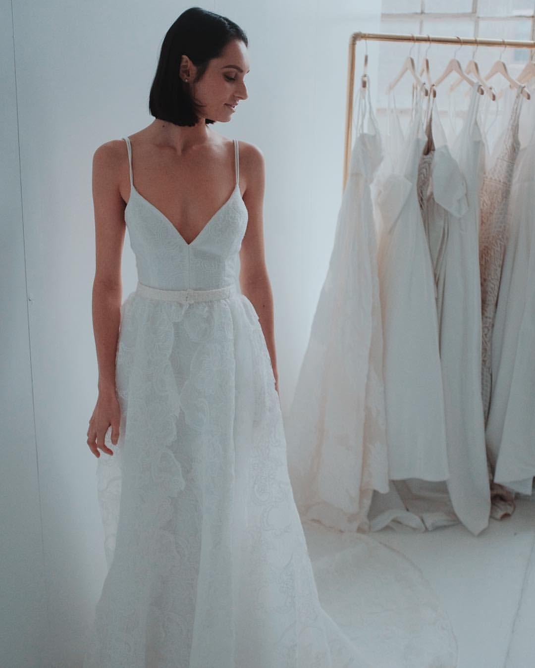 Wedding Gowns Knoxville Tn: Knoxville Bridal Studio (@kindredbridal) • Instagram