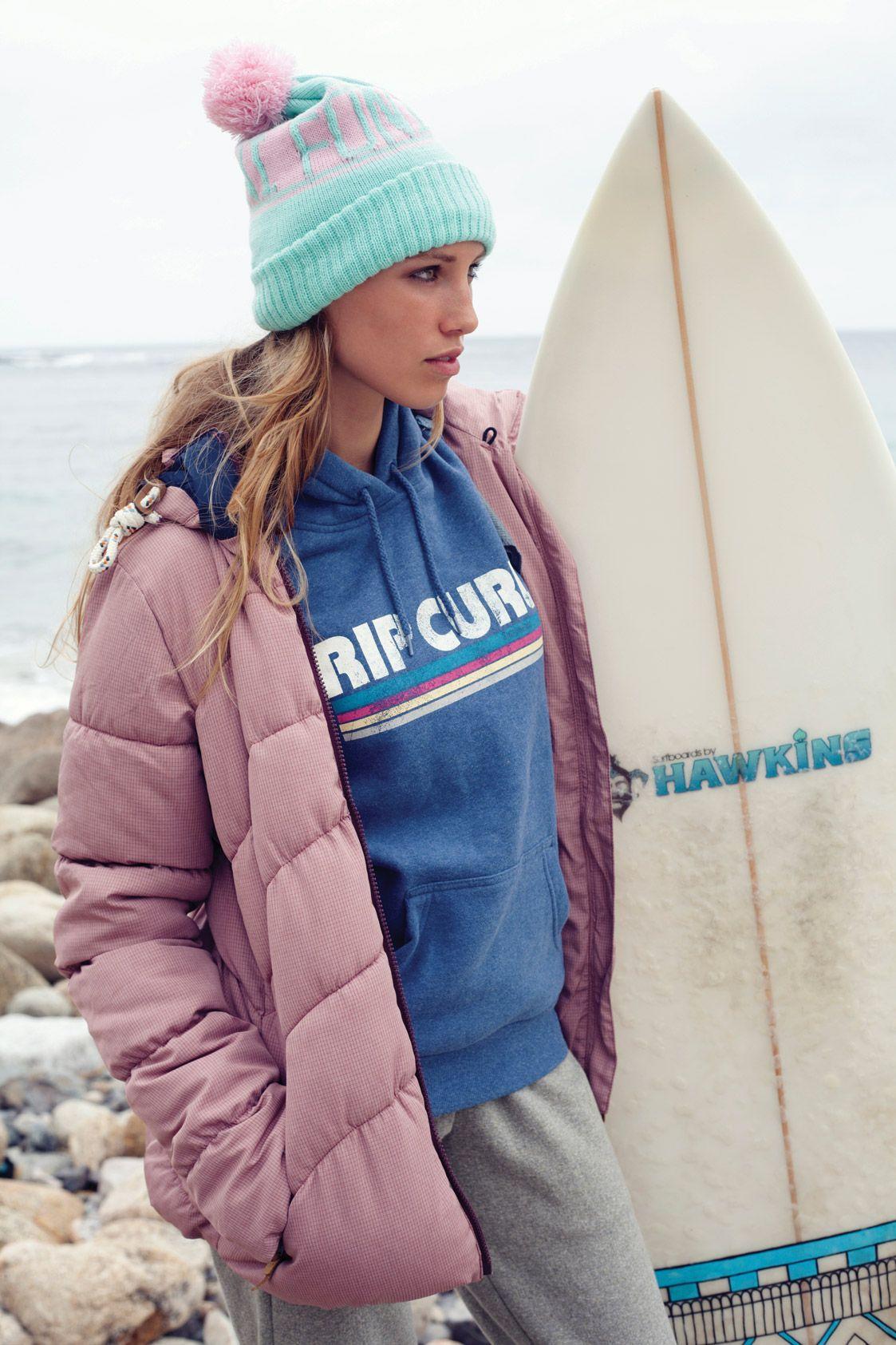 lowenna for surf girl mag 6 style pinterest surf girls and surfer girl style. Black Bedroom Furniture Sets. Home Design Ideas