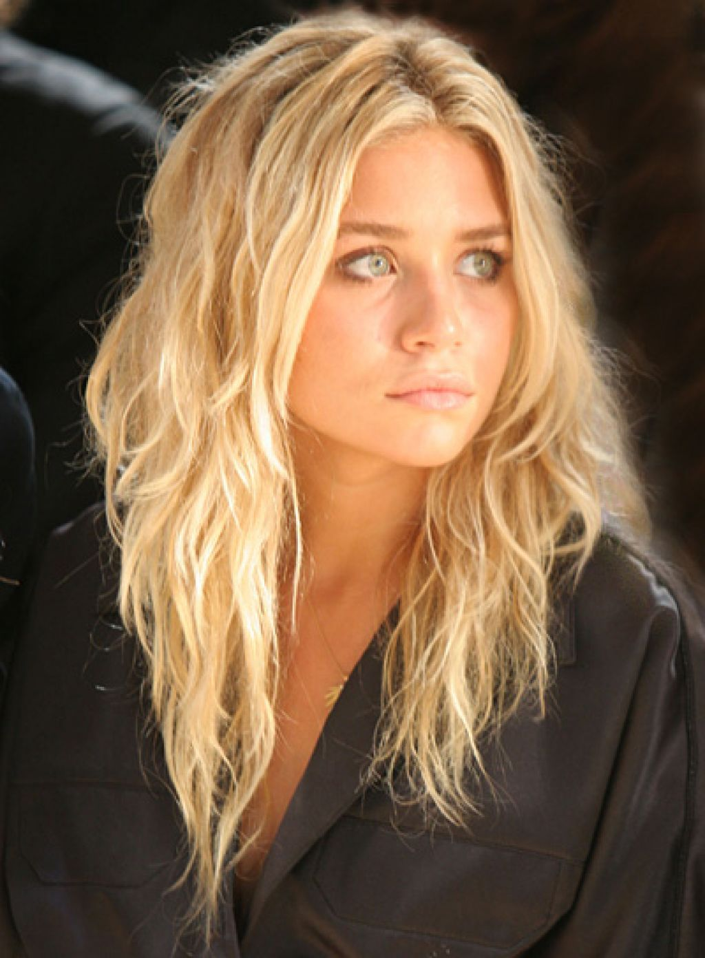 ashley olsen hair - 2015 hairstyles trend hairstyles with side