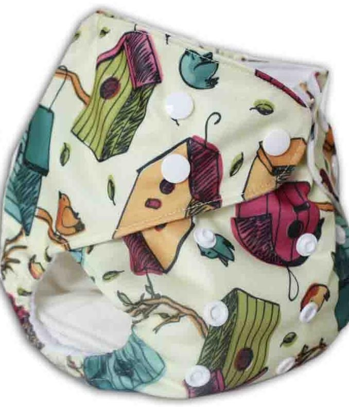 Cloth Diapers Cloth Diaper Forum Cloth Diapers