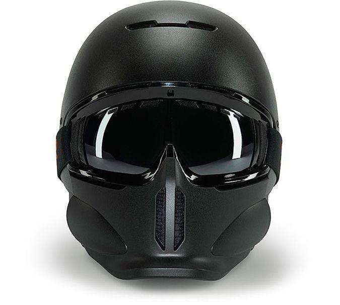 moto accessory