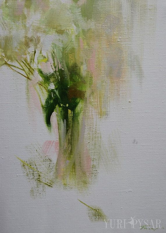White floral painting flowers oil still life painting modern oil white floral painting flowers oil still life painting modern oil painting flowers in a mightylinksfo