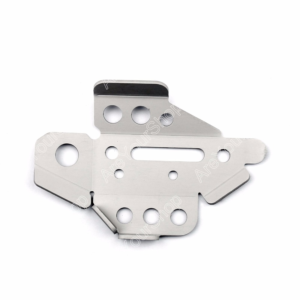29.99$  Buy now - http://aliuno.shopchina.info/go.php?t=32793022735 - Sale Right Side Frame Guard For BMW F800GS / Adventure F700GS F650GS-Twin 2008-2015  #aliexpresschina