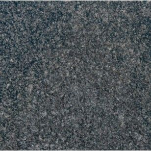 Impala Black Granite Products Colonial Marble And Granite Black Granite Tile Granite Tile Bathroom Tile Designs