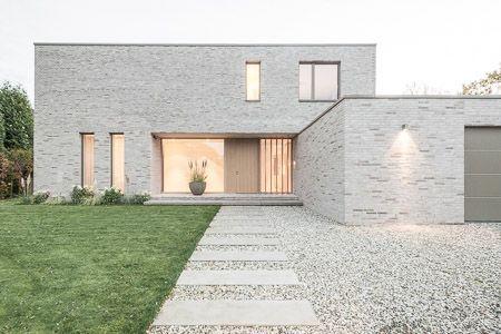 BDA Hamburg _ Architekturpreis 2018_Würdigung Häuser des
