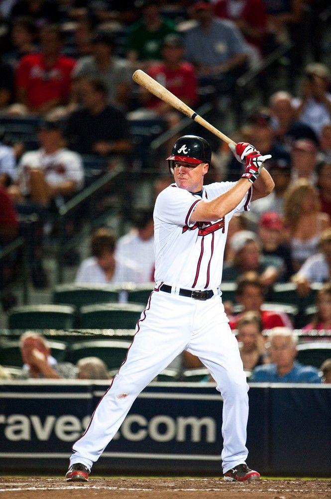 Atlanta Braves Stats - image 8