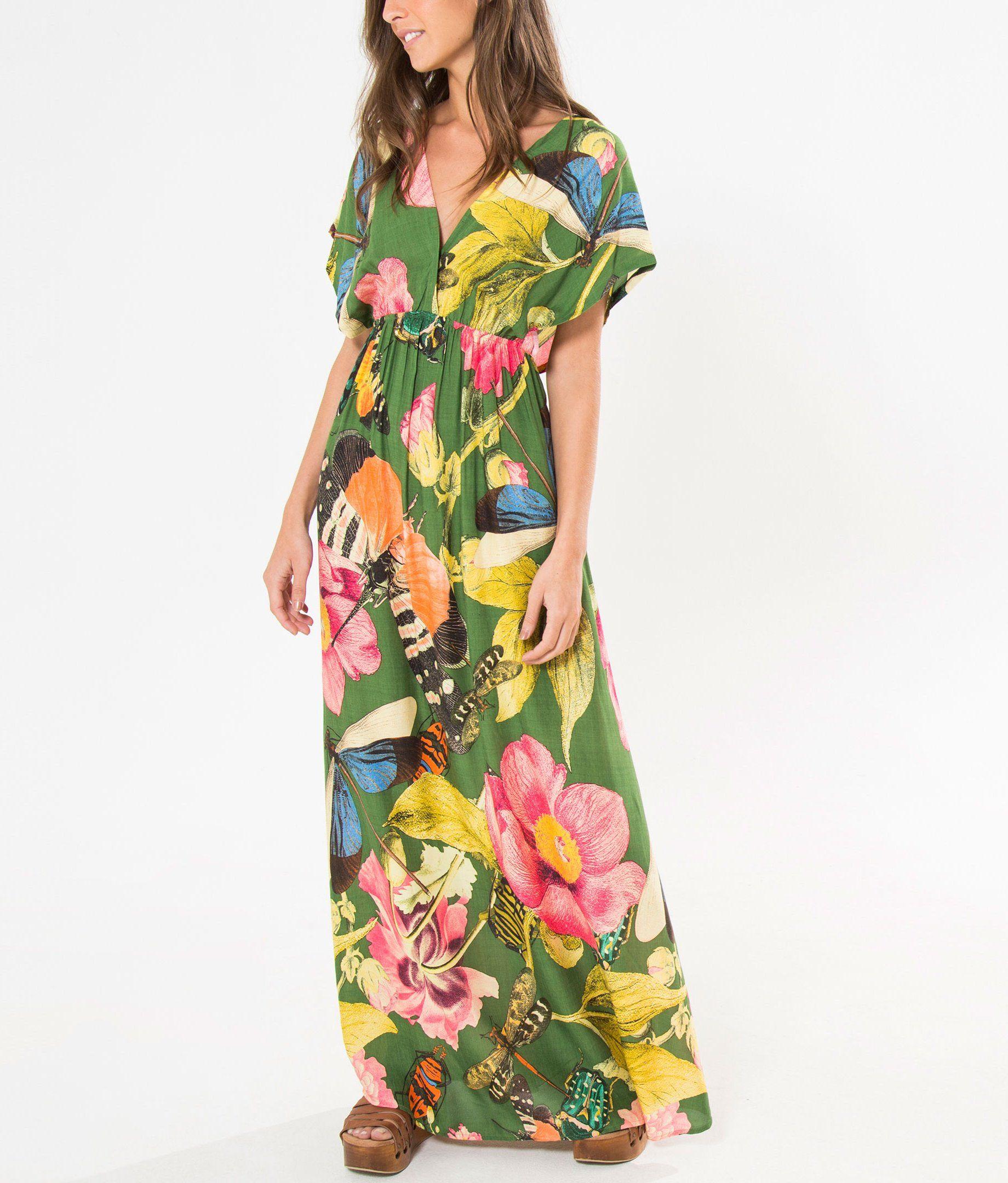 398c68a816 vestido longo manila