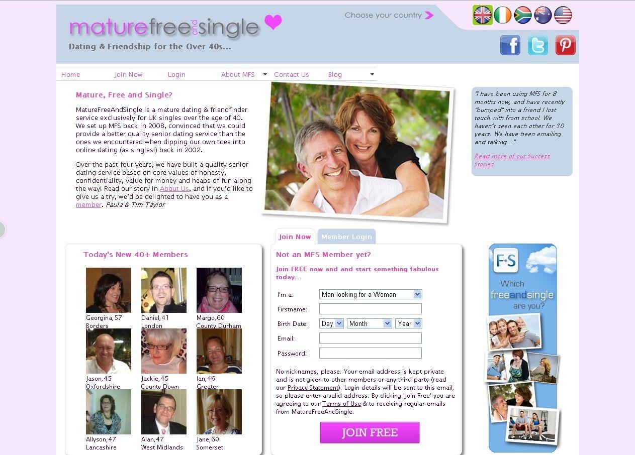 West midlands dating websites