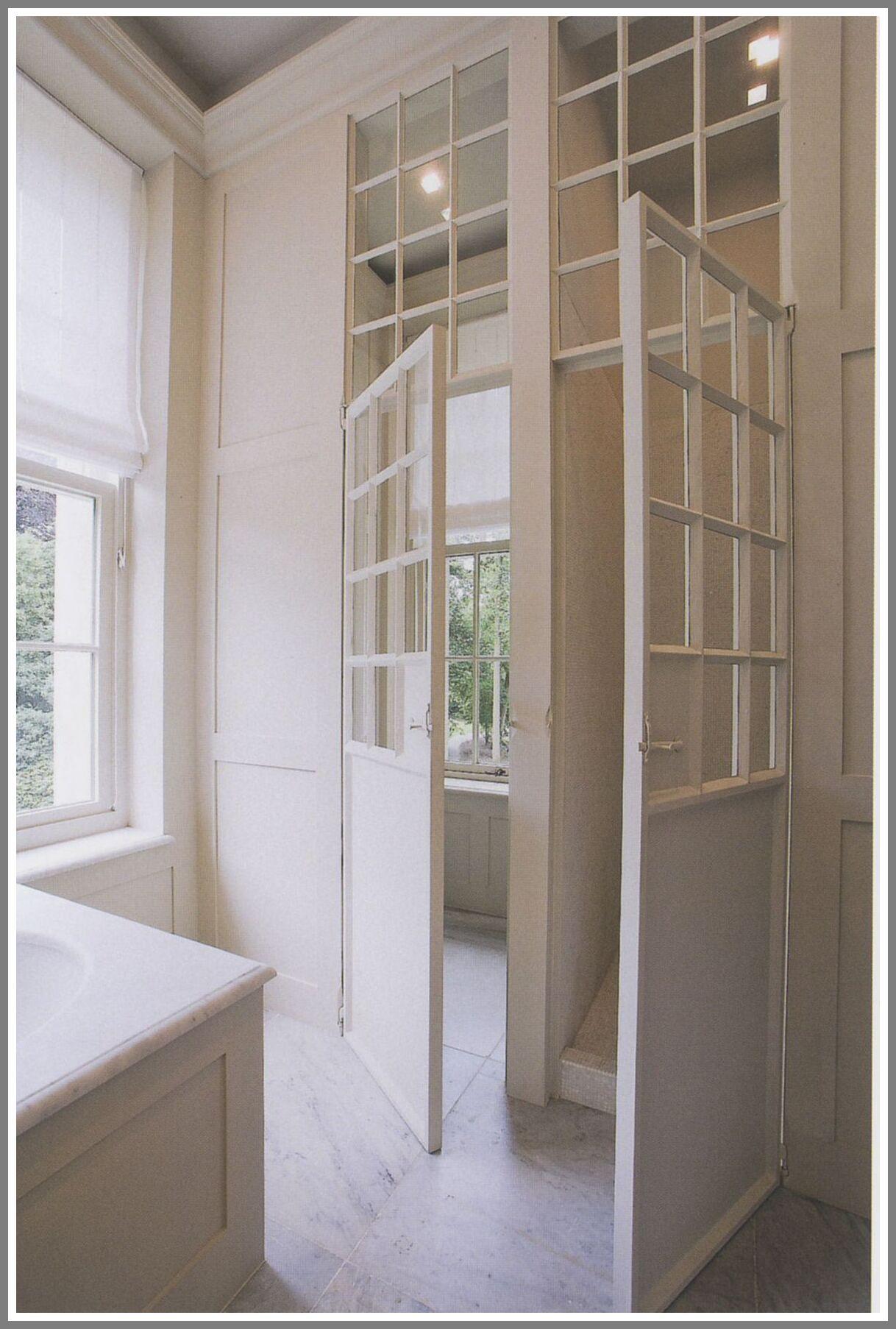 Pin On French Door Coverings Interior Doors