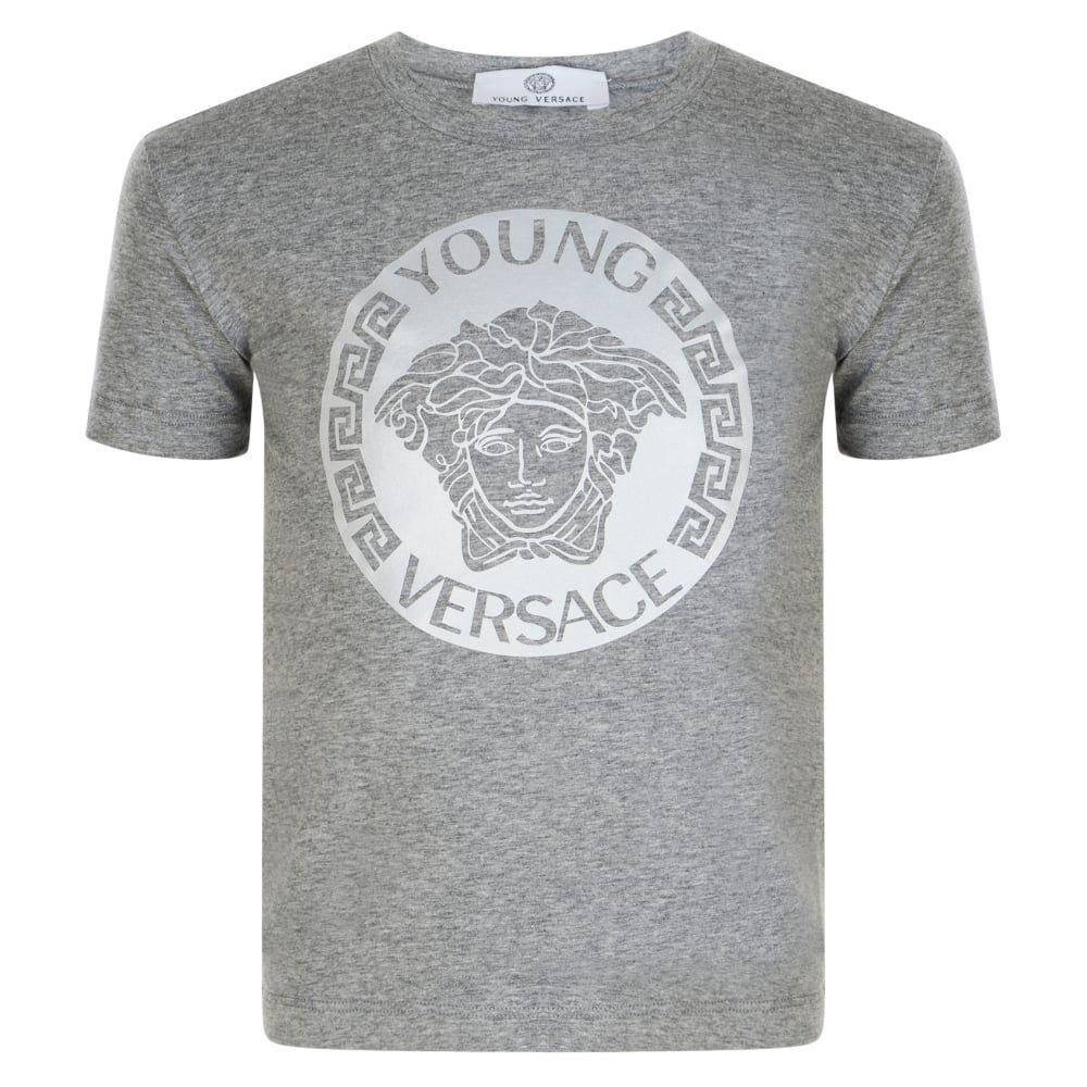 8a822c796 versace t shirt silver sale > OFF35% Discounts