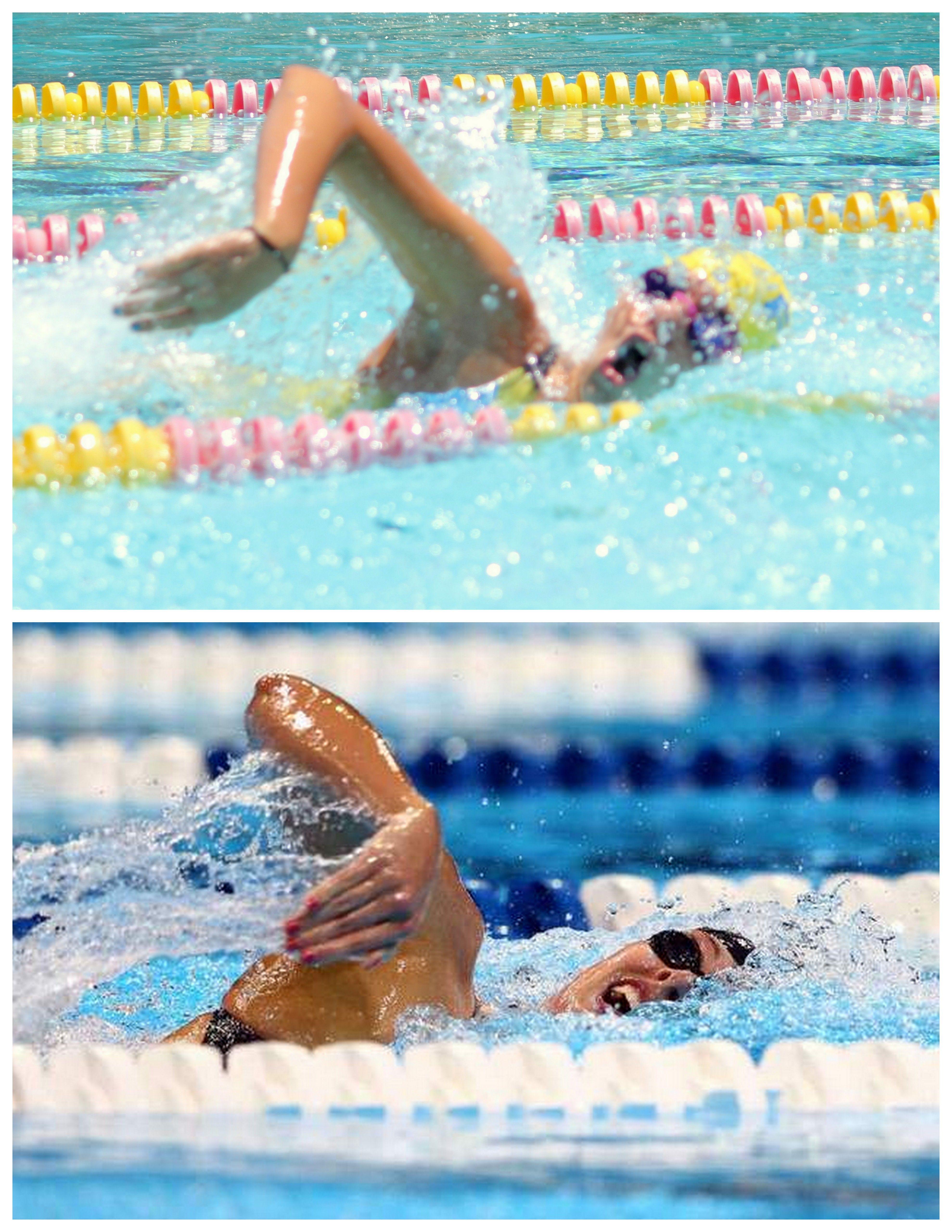 Floaties Swim Team Olympics Swimming Classes Swimming Swim School