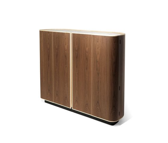 Moore Cabinet by Giorgetti   Architonic
