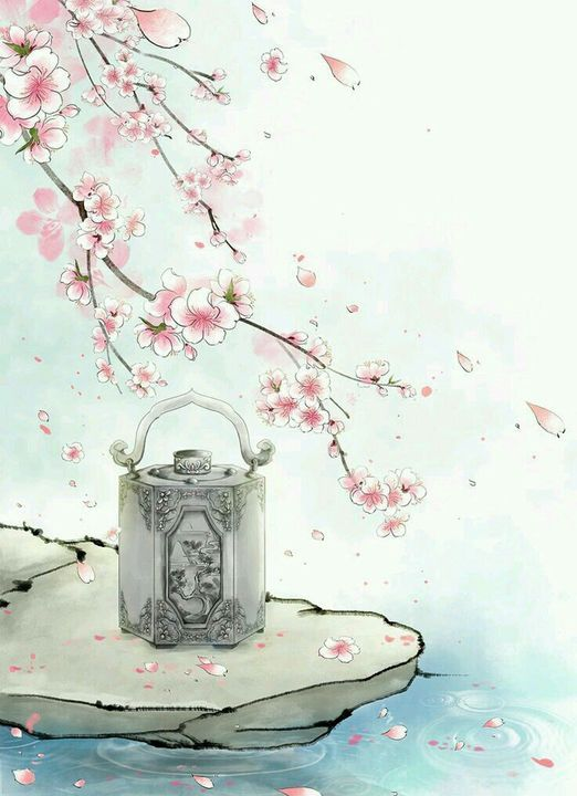 Cung Cấp Stock Cho Edit Photos - #47: Ảnh cổ đại sưu tầm