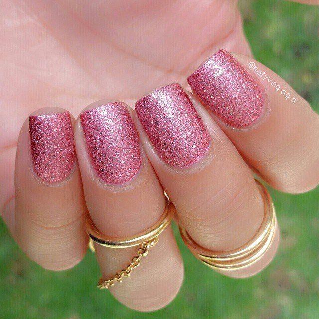 esmalte de uñas efecto arena - Buscar con Google   Nail Special ...